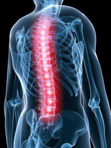 Denver-Chiropractic-LLC-2