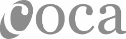 coca_hi-res-logo